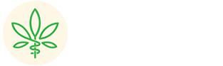 SkyHigh Security System Integration